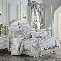 J. Queen New York™ Riverside Bedding Collection