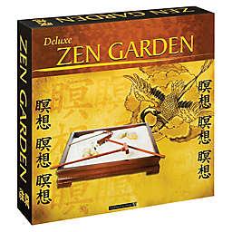ToySmith® Deluxe Zen Tabletop Garden