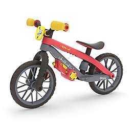 Chillafish BMXie Moto Balance Bike