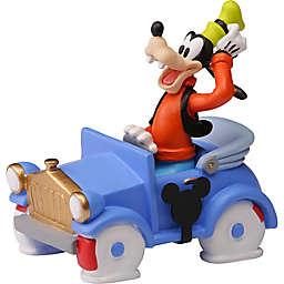 Precious Moments® Disney® Collectible Parade Goofy Figurine