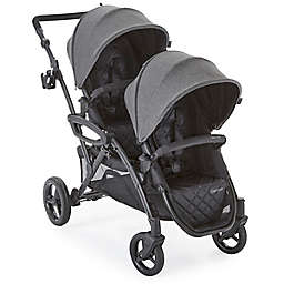 Contours® Options® Elite V2 Tandem Stroller