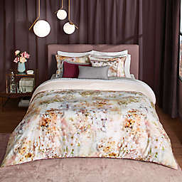 Ted Baker London Vanilla 3-Piece Duvet Cover Set