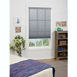 ST. CHARLES Light Filtering Double Cellular  Shade