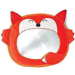 Diono® Easy View™ Fox Baby Car Mirror