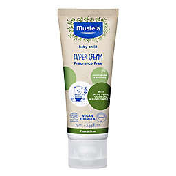 Mustela® 2.5 oz. Diaper Cream with Olive Oil and Aloe