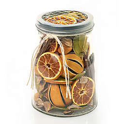 Bee & Willow™ Home Citrus Potpourri Jar