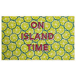 Mohawk Home® Prismatic On Island Time Rug
