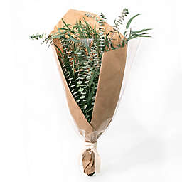 Bee & Willow™ Home Eucalyptus Bouquet
