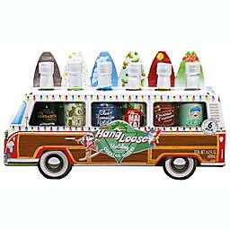 Hang Loose Holiday Cocktail Mixer Gift Set