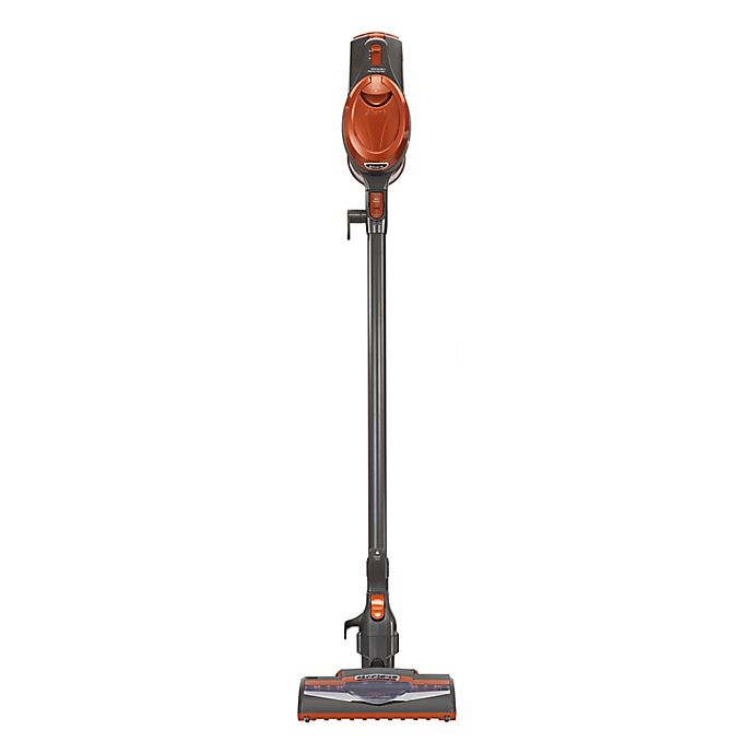 Alternate image 1 for Shark® Rocket® Corded Stick Vacuum