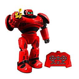 NKOK WowTech Galactic Warrior IR Robot