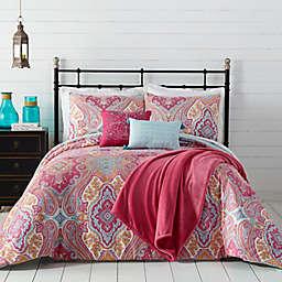 Jessica Simpson Candes 6-Piece Comforter Set