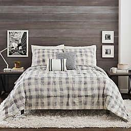 Maker's Collective Maddie 5-Piece Comforter Set