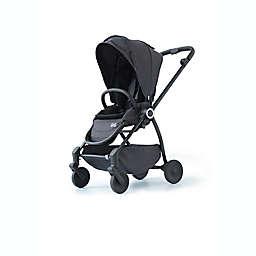 guzzie + Guss® Hopscotch Full-Sized Stroller