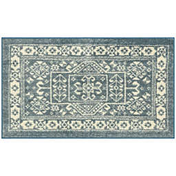 "Maples™ Ester 1'8"" x 2'10"" Accent Rug"