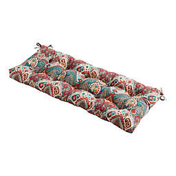 Greendale Home Fashions® Outdoor Bench Cushion