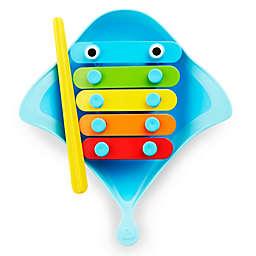 Munchkin® Dingray™ Xylophone Bath Toy