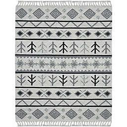 Araceli Bea Handcrafted Area Rug