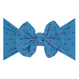 Baby Bling® Shabby Knot Headband