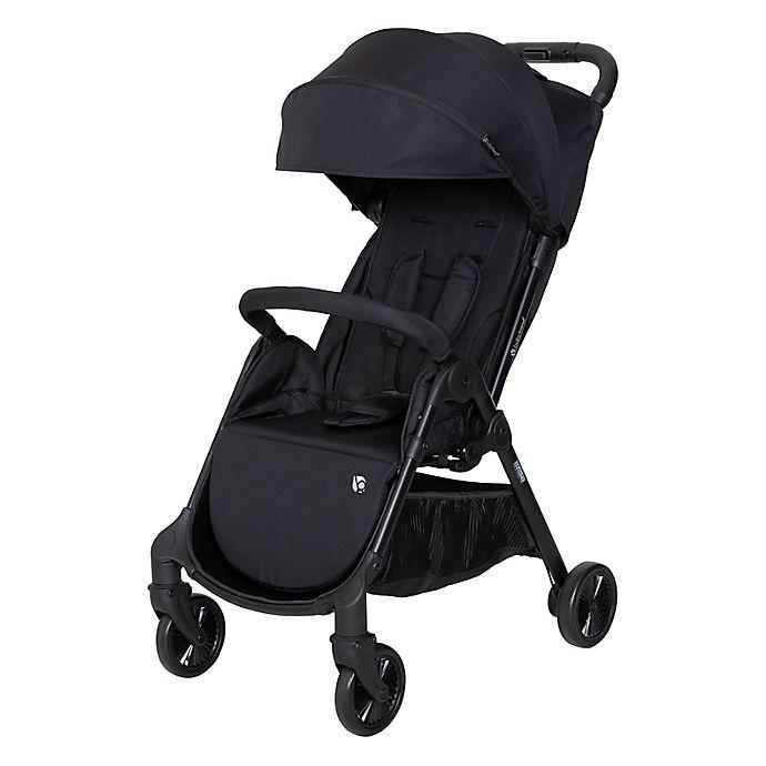 Alternate image 1 for Baby Trend® Gravity Fold Stroller