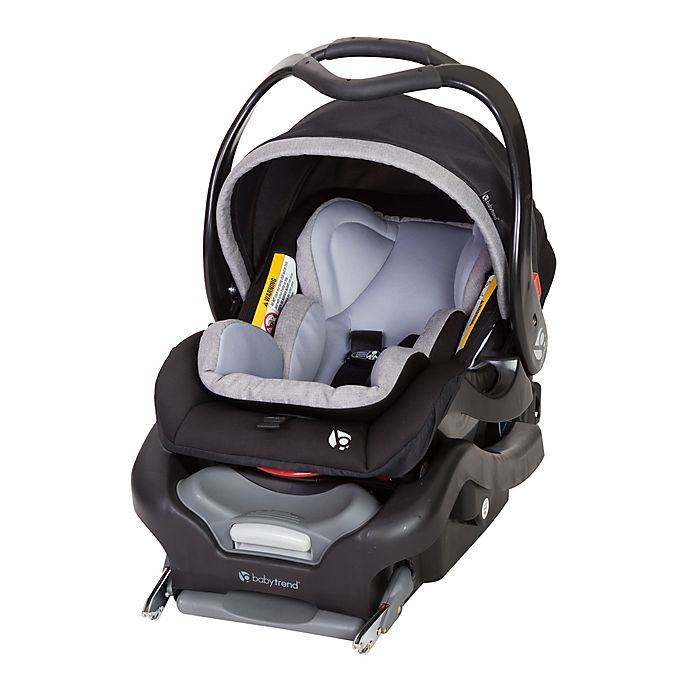 Alternate image 1 for Baby Trend® Secure Snap Tech35 Infant Car Seat
