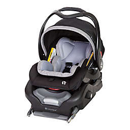 Baby Trend® Secure Snap Tech35 Infant Car Seat