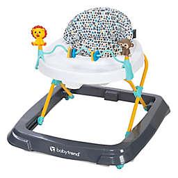 Baby Trend® Zoo-ometry Walker