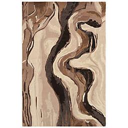 Liora Manne Corsica Panorama Rug