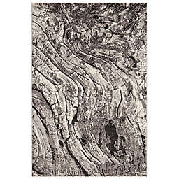 Liora Manne Taos Dunes Rug in Grey