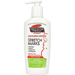 Palmer's® 8.5 oz.Cocoa Butter Formula® Massage Lotion For Stretch Marks