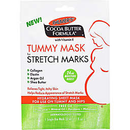 Palmer's® Cocoa Butter Formula® 1.1 oz. Tummy Mask for Stretch Marks
