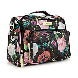 Ju-Ju-Be® B.F.F. Diaper Backpack in Rose Garden