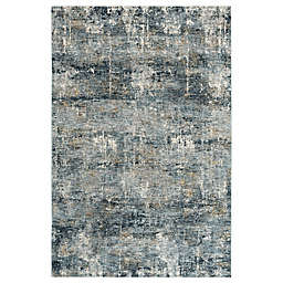 "Home Dynamix Spencer 7'9"" x 10'2 ""Multicolor Area Rug"