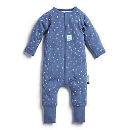 ergoPouch® 0.2 TOG Long Sleeve Pajama