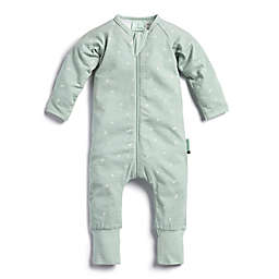 ergoPouch® 1.0 TOG Long Sleeve Pajama