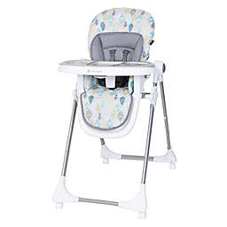 Baby Trend® Aspen ELX High Chair in Basil
