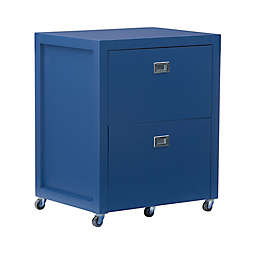 Peggy File Cabinet
