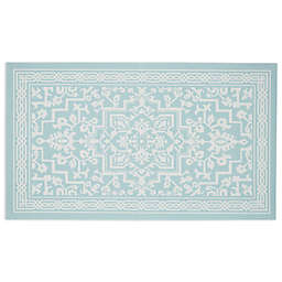 Home Dynamix Channing 2'2 x 3'9 Accent Rug