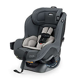 Chicco® NextFit® Max ClearTex™ Convertible Car Seat