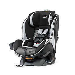 Chicco® NextFit® Max Zip Air Convertible Car Seat in Vero