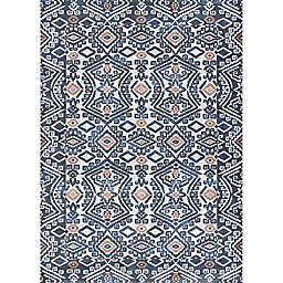 Couristan® Everest Bohemia Area Rug