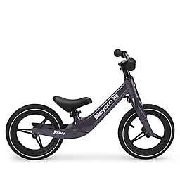 Joovy® Bicycoo Mg™ Balance Bike in Forged Iron