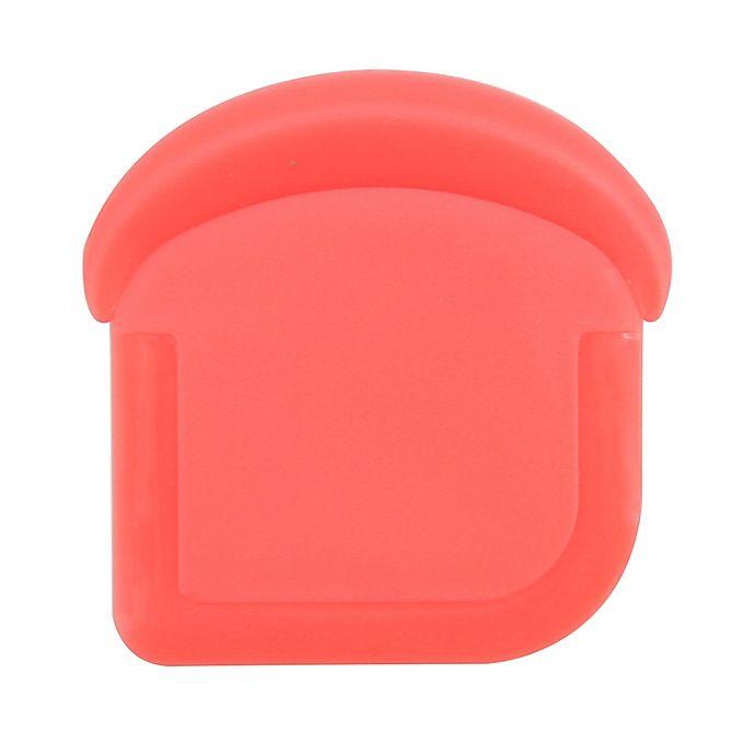 Alternate image 1 for Simply Essential™ Pan Scraper
