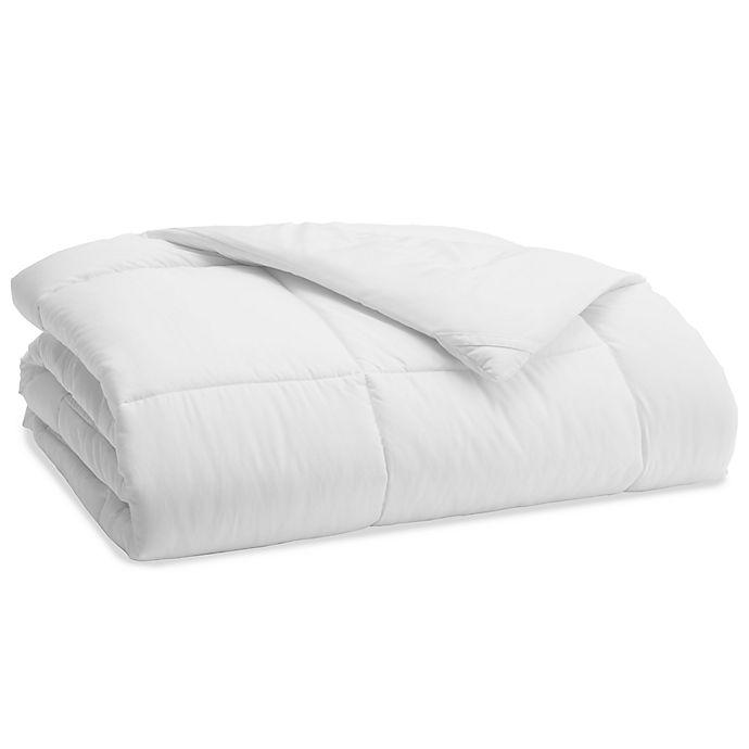 Alternate image 1 for Grand Estate™ Hotel 1000-Thread Count Down Alternative Full/Queen Comforter