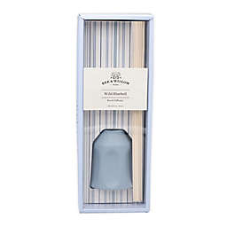 Bee & Willow™ Home Wild Bluebell Mini Reed Diffuser