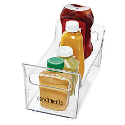 iDesign™ 36-Count Fridge/Freezer Labels