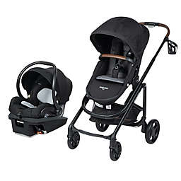 Maxi-Cosi® Tayla™ Travel System in Black