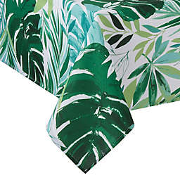 Juno Palm Table Linen Collection