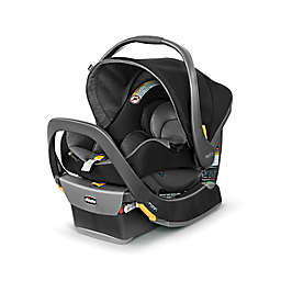 Chicco KeyFit® 35 ClearTex™ Infant Car Seat