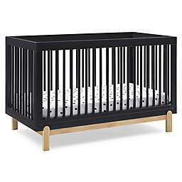 Delta Children® Poppy 4-in-1 Convertible Crib